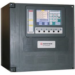 CENTRALE ANALOGICHE - AM-8000.4