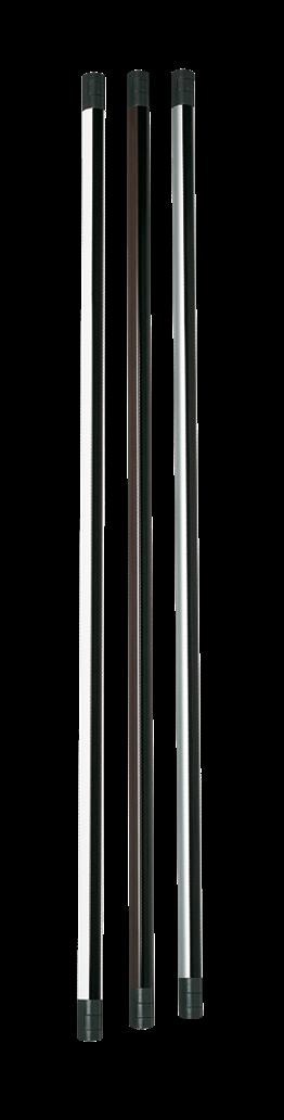Infrarossi attivi esterni - DOORBEAM/S 180