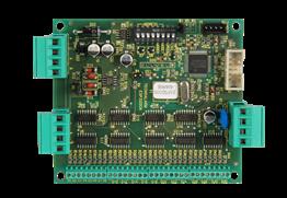 Moduli di espansione - ESP32-OCN