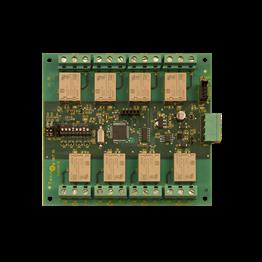 Moduli di espansione - ESP 8RP