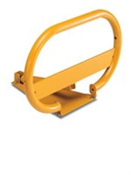 Barriere Automatiche - UNIPARK
