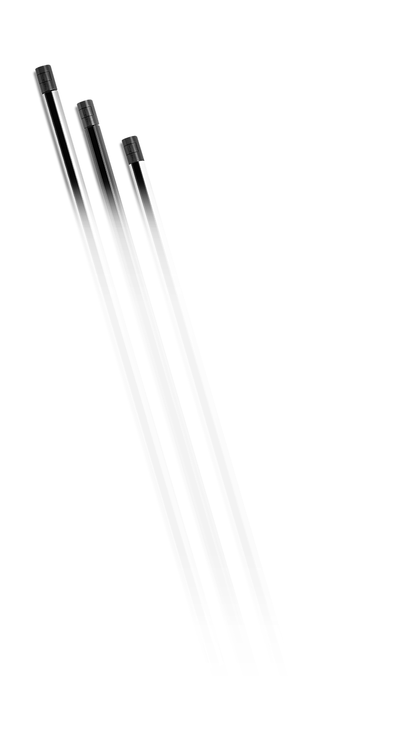 F102WINBEAM-A282.jpg